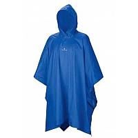 [해외]FERRINO R-Cloak Blue