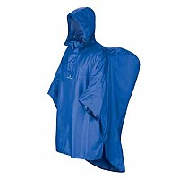 [해외]FERRINO Hiker Raincoat 41228426 Blue