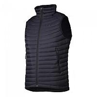 [해외]트랑고월드 Otal Vest Black
