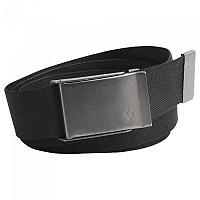 [해외]블랙 다이아몬드 Forge Belt Black / Black