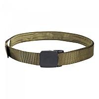 [해외]TATONKA Travel Waistbelt 30mm 4137046709 Olive