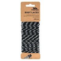[해외]TRESPASS Laces 200 Black