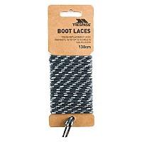 [해외]TRESPASS Laces 200 Grey