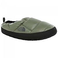 [해외]노스페이스 NSE Tent Mule III Four Leaf Clover / TNF Black