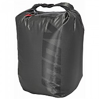 [해외]이노브8 Dry Bag 15L Grey
