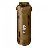 [해외]아웃도어 리서치 Airpurge Dry Compression Sack 35L Coyote