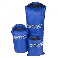 [해외]REGATTA Dry Bag Set Oxford Blue