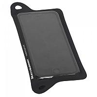[해외]씨투서밋 TPU Guide Waterproof Case Large Smartphones Black