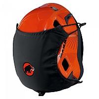 [해외]마무트 Helmet Holder Black
