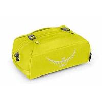 [해외]오스프리 Wash Bag Padded Electric Lime