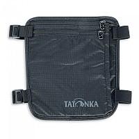 [해외]TATONKA Skin Secret Pocket Black