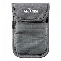 [해외]TATONKA Smartphone Case Titan Grey
