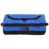 [해외]노스페이스 BC Travel Canister L TNF Blue / TNF Black