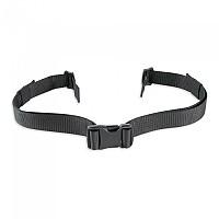 [해외]TATONKA Hip Belt 25mm Black