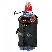 [해외]마무트 Add On Bottle Holder 1L Black