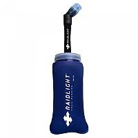 [해외]레이드라이트 Eazy Flask 350ml Blue