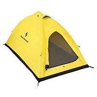 [해외]블랙 다이아몬드 Eldorado Tent Yellow