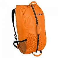 [해외]BEAL Combi Cliff 45L Orange
