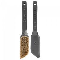 [해외]블랙 다이아몬드 Bouldering Brush Medium Gray