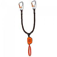 [해외]CLIMBING TECHNOLOGY Top Shell Slider Set Orange / Black