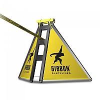 [해외]GIBBON SLACKLINES Slack Frame Black
