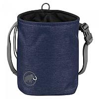 [해외]마무트 Togir Chalk Bag Denim Blue
