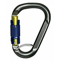 [해외]살레와 Belay Twist Lock Karabiner Magnet