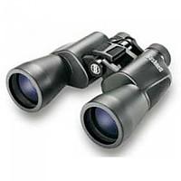 [해외]BUSHNELL 7x50 Powerview New Design Black