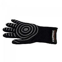 [해외]CAMPINGAZ 프리미엄 그릴ling Glove
