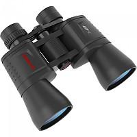 [해외]TASCO Essentials Porro 7x50 Black