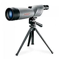 [해외]TASCO 20-60X60 mm World Class Zoom With Tripod Grey