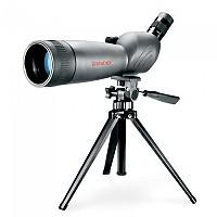 [해외]TASCO 20-60X60 mm World Class Zoom With Tripod And 45 Ep Grey
