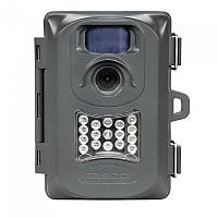 [해외]TASCO 15 Low Glow Led Trail Camera Black