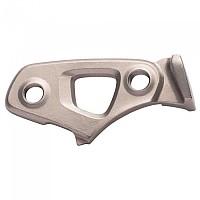 [해외]블랙 다이아몬드 Alpine Hammer Head No Color