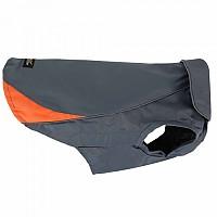 [해외]REGATTA Rainguard Dog Coat Grey / Orange