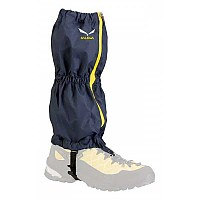 [해외]살레와 Hiking Gaiter L Navy