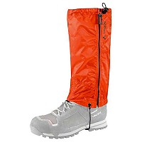 [해외]바우데 Albona Gaiter II 4127560 Orange