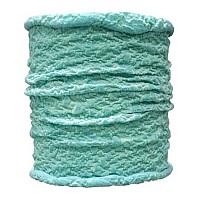 [해외]WIND X-TREME 트위스트wool Turquoise