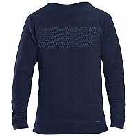 [해외]그립그랩 Icon Sweatshirt Navy