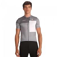 [해외]르꼬끄 Cycling Jersey Tourmalet Quiet Shade
