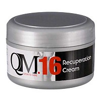 [해외]QM Recuperation Cream 200ml