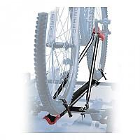 [해외]PERUZZO Uni Bike MTB Rod Black