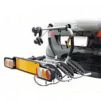 [해외]PERUZZO Support Siena Towball 3 Bikes Aluminum