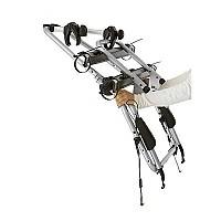 [해외]툴레 하이 Bike Carrier ClipOn 9106 Grey