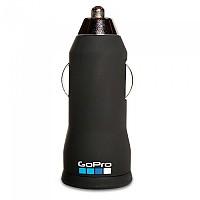 [해외]고프로 CAR Charger 히어로 Double - 1 amp