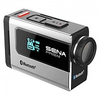 [해외]SENA Prism Bluetooth Action Camera Pack