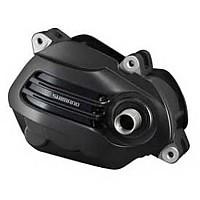 [해외]시마노 Steps E6100 Motor Black