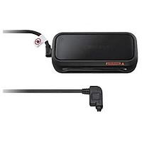 [해외]시마노 Battery Charger Steps E6000/E8000 Black