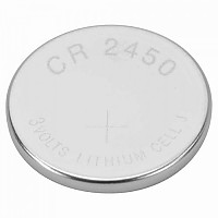 [해외]시그마 Lithium Battery 3V CR2450