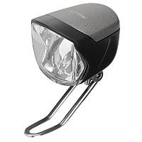 [해외]XLC Headlight LED 70 Lux / Black